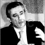 ARENAS 1996