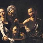 juan el bautista