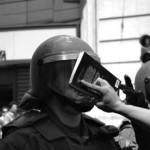 policia 11