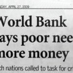 world-bank-says-poor-need-more-money