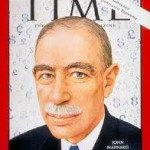Keynes 2