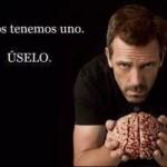 cerebro houser