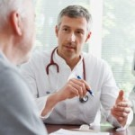 medico_consulta
