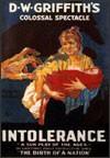 Intolerancia-891614-full