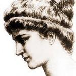hipatia 1