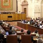 pleno-del-parlamento-andaluz