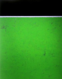 verde sobre fondo negro2