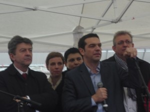 Meeting_Syriza-Front_de_Gauche_-_Paris_21_mai_2012_-_3