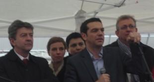Meeting_Syriza-Front_de_Gauche_-_Paris_21_mai_2012_-_3