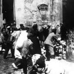 barricada 1
