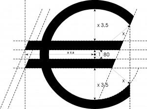 euro_design