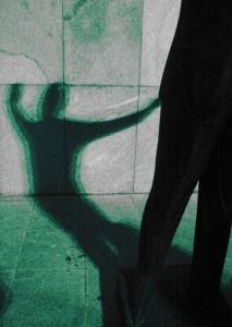 sombra blas infante