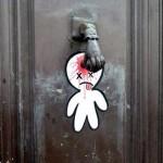streetart_83