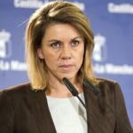 Cospedal_aplica_mayor_recorte_funcionarios_Gobierno_PP