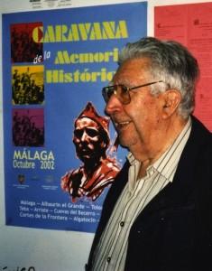 Jose-Murillo-Caravana-de-la-Memoria