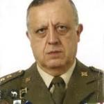 coronel fascista
