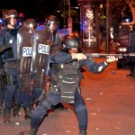 policia_represion_huelga_general_EDIIMA20121115_0419_4