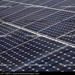 Paneles-solares_30855