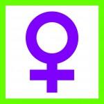 Ecofeminismo 315446_487138247970157_1986529367_n
