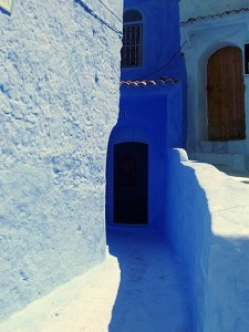 Chauen_Marruecos_095