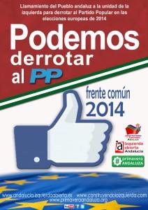 http://www.change.org/es/peticiones/por-la-unidad-de-la-izquierda-andaluza-para-las-elecciones-europeas-de-2014