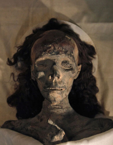la-momia-de-tutankamon-11317