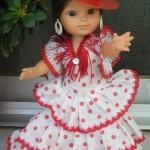 muñeca 1