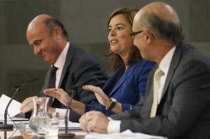 Consejo_Ministros_Presupuestos_2014