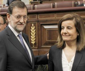 Rajoy Banez