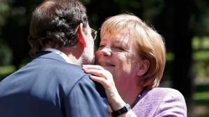 Rajoy_Merkel