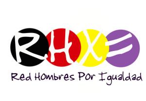Red Hombres por la Igualdad