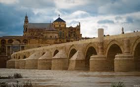 foto Córdoba