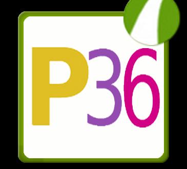 logo_p36_2015