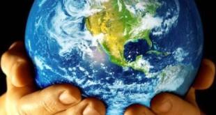 Planeta-Tierra-en-nuestras-manos