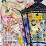 Without-Title-Sigmar-Polke-1981
