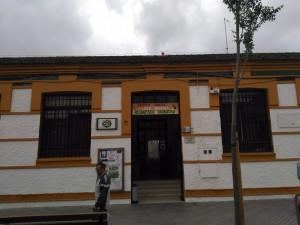 Rey Heredia