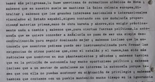 manifiesto3_12_77_1