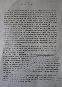 manifiesto3_12_77_2
