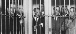 Las-tres-intentonas-de-proclamar-el-Estado-catalan--historia-de-un-fracaso