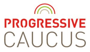 logo-progressive-caucus-parlamento-europeo_ediima20160905_0241_5