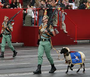 la-cabra-de-la-legion