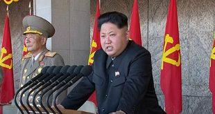 corea-del-norte-exhibe-poderio-belico-desfile-por-aniversario-del-partido-los-trabajadores-1444489003112