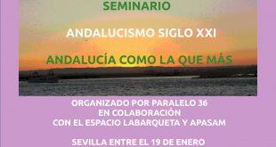 portada_seminario-1